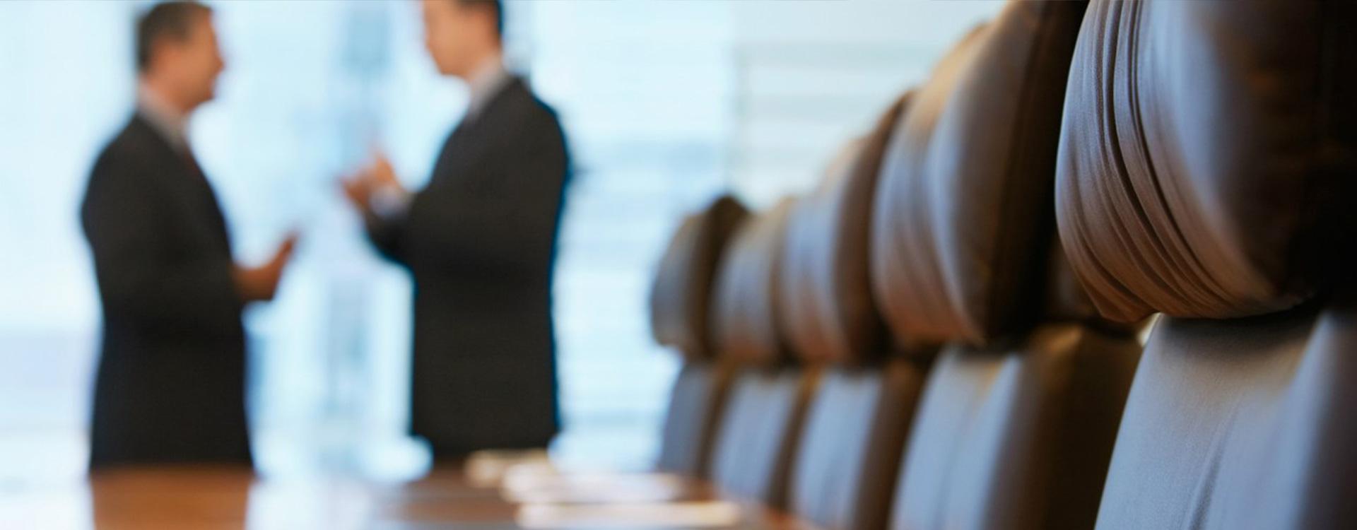 BF4 Business - Zarządzanie produkcją i optymalizacja procesów biznesowych