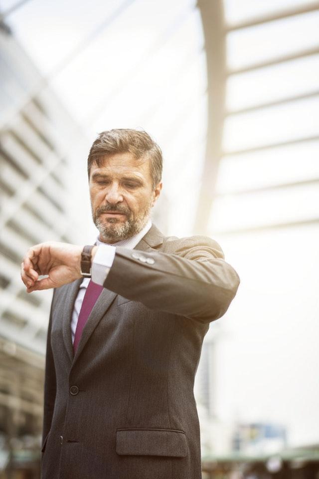optymalizacja procesów w przedsiębiorstwie
